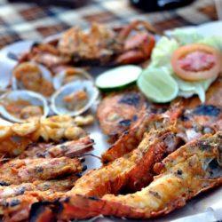 jimbaran-bay-seafood