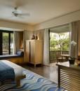 Conrad Bali-Deluxe King Room