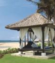 Conrad Bali-Exterior (2)