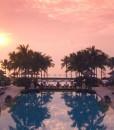 Conrad Bali-Swimming Pool (2)
