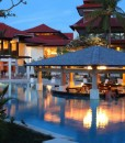 Holiday-Inn-Baruna-Bali-Pool 3