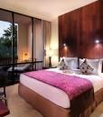 Komaneka Bisma-Suite Room