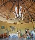 Mara River-Lobby (3)