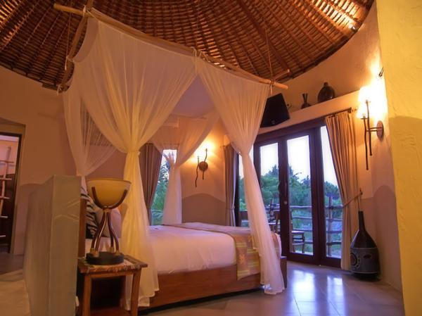 Mara River-Villa Room (7)