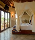 Mara River-Villa Room (8)