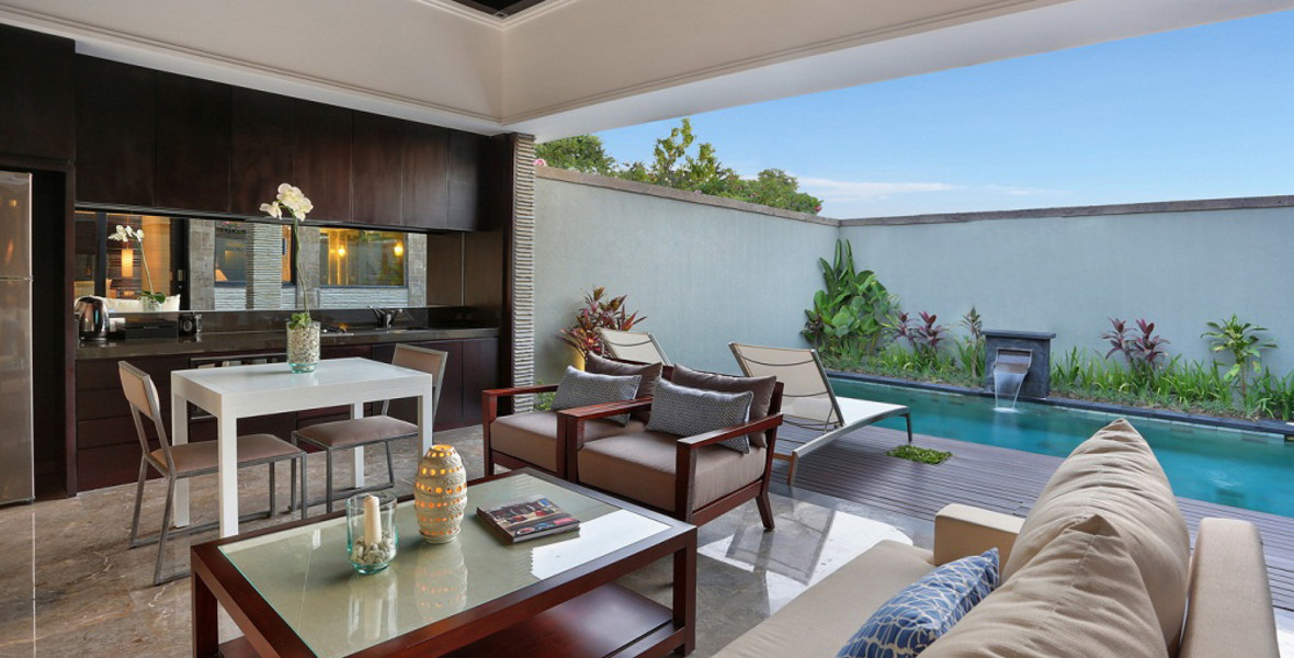 Peppers-Seminyak-1-Bedroom-Pool-Villa