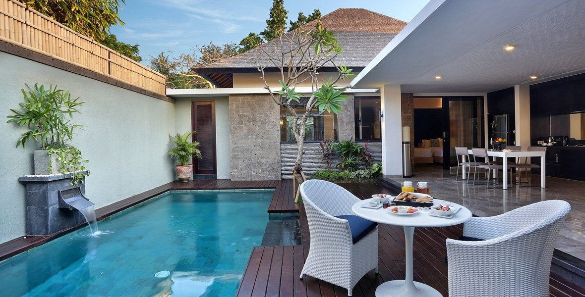 Peppers Sentosa Seminyak-1-or-2-Bedroom-Pool-Villa1