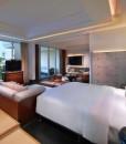 Sofitel Suite Room (5)