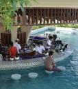 Sofitel Swimming Pool (6)