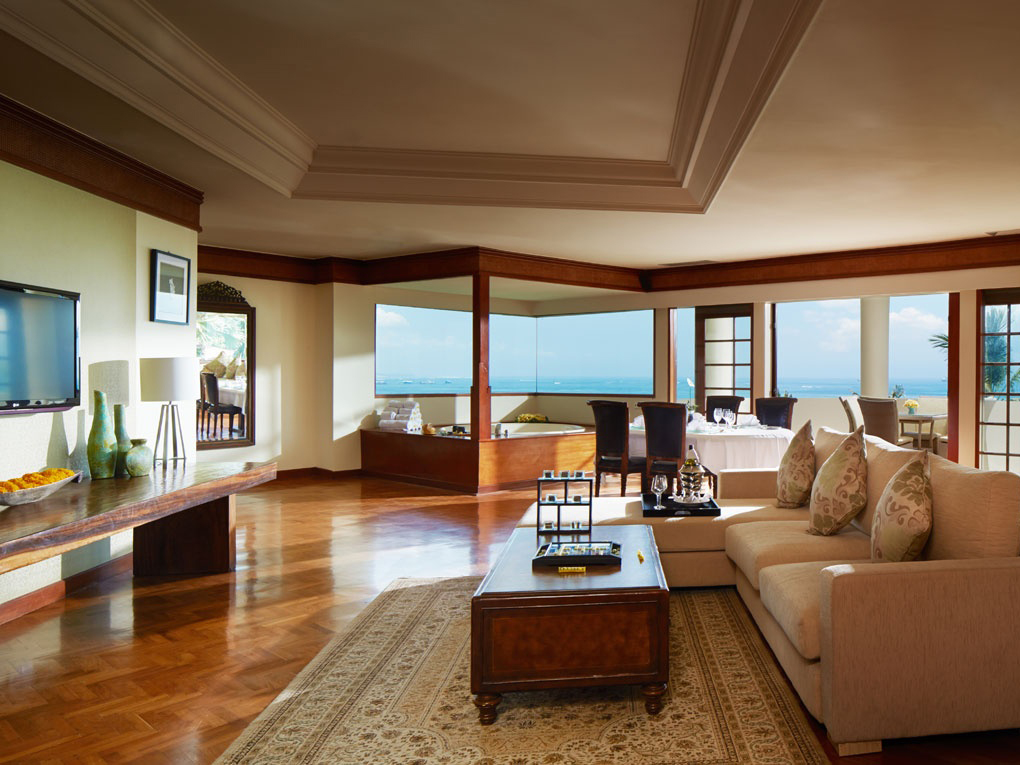 big_family-ocean-view-suite-1-b505b