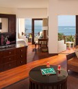big_ocean-view-suite-2-e3963