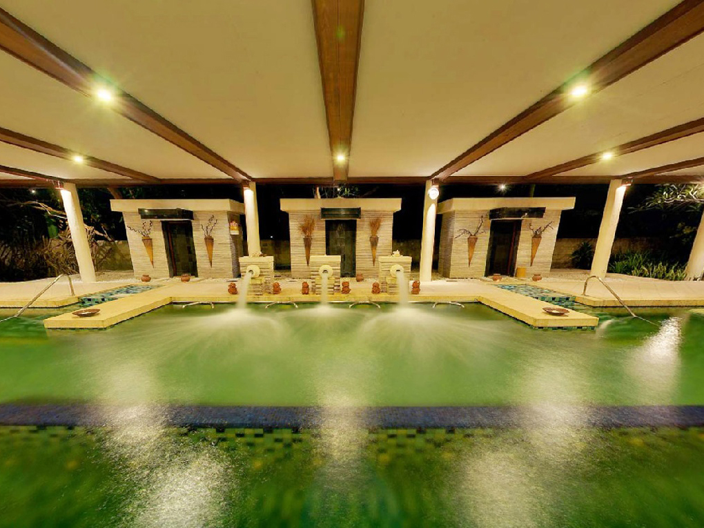 big_thalasso-bali-spa-3-f07df