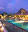 goya boutique resort 11
