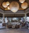 goya boutique resort 8