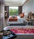 goya boutique room 9