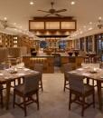 grand hyatt restaurant 2