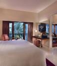 hard rock hotel kuta suite