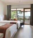 holiday-inn-baruna-twin-deluxe-ocean-view