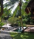komaneka at monkey forest exterior (3)