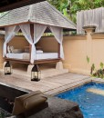 komaneka-tanggayuda-batukaru-courtyard-pool-villa2
