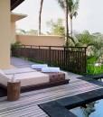komaneka-tanggayuda-premiere-valley-pool-villa2