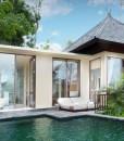 komaneka-tanggayuda-premiere-valley-pool-villa3