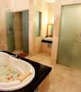 lavender one bedroom pool villa (2)
