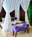 lavender one bedroom pool villa (7)
