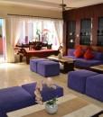 lavender villa & spa (1)