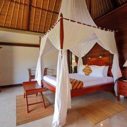 puri wulandari one-bedroom villa 1