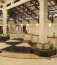 ramada bintang bali resort interior