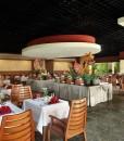 ramada bintang bali resort interior (3)