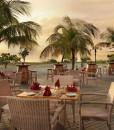 ramada bintang bali resort interior (7)
