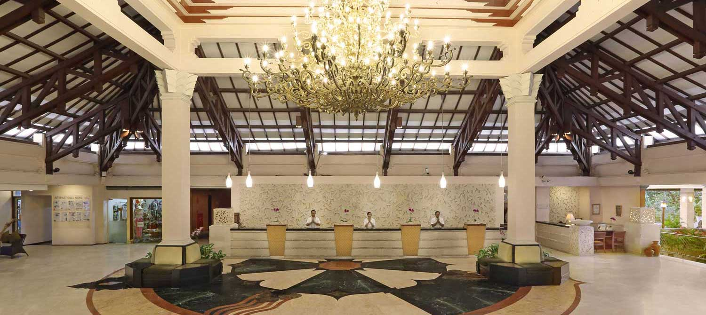 ramada bintang bali resort interior (8)