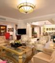 ramada bintang bali resort suite room (1)