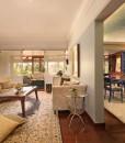 ramada bintang bali resort suite room (2)