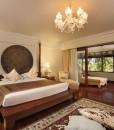 ramada bintang bali resort suite room (3)