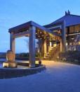 ulu-segara-luxury-suites-gallery-facade