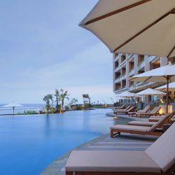ulu-segara-luxury-suites-gallery-pool1