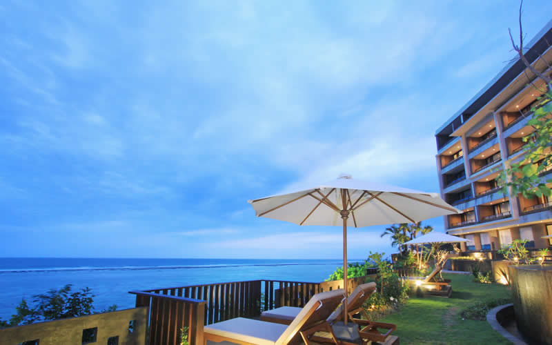 ulu-segara-luxury-suites-gallery-seaview