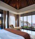 ulu-segara-luxury-suites-rooms-one-bedroom-villa-new.jpg (2)