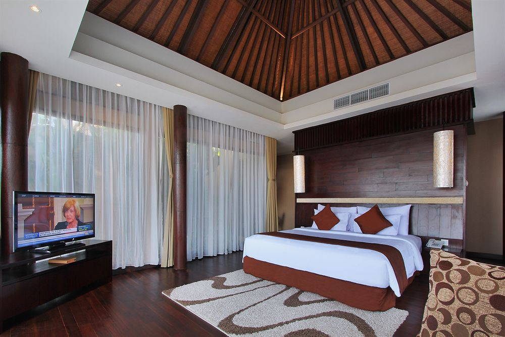ulu-segara-luxury-suites-rooms-suite (1)