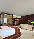 ulu-segara-luxury-suites-rooms-suite