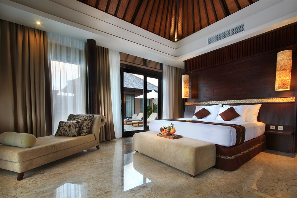 ulu-segara-luxury-suites-rooms-suite (2)
