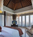 ulu-segara-luxury-suites-rooms-suite (3)