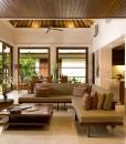 2._Karma-Jimbaran-Luxury-Pool-Villa-Lounge-Area