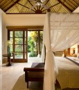 3._Karma-Jimbaran-Luxury-Pool-Villa-Bedroom