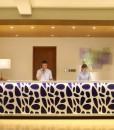 Holiday Inn Bali Kuta Square Lobby (1)