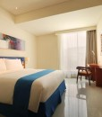 Holiday Inn Bali Kuta Square Queen Room (2)