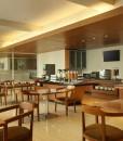 Holiday Inn Bali Kuta Square Resto